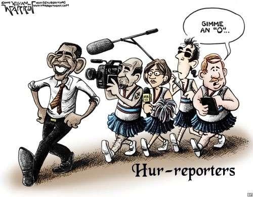 "http://www.hur-reporters.blogspot.com"""
