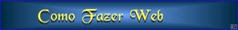 1400890be5df3e8m3sn0 4 sites para criar seu banner grátis online