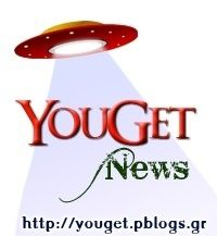 Powered by YouGet